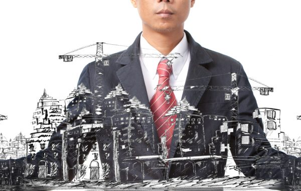 Kompleksowa obsługa procesów inwestycyjnych w budownictwie